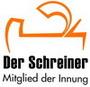 Logo der Innung